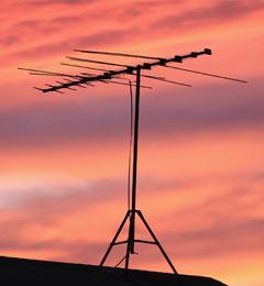 TV Antenna <br/></noscript><img class=